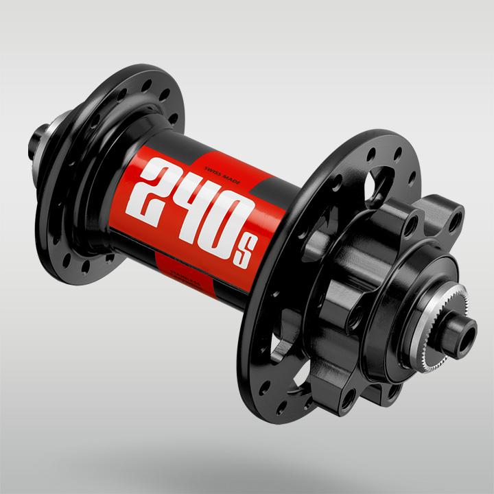 DT Swiss - Wheelbuilder.com
